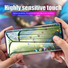 Load image into Gallery viewer, Soft Hydrogel Film Screen Protector For Xiaomi mi 9t pro 9 t mi 9 se mi9 t mi9t Tempered Glass For Xiaomi mi 9x cc9 cc9e A3 MiA3