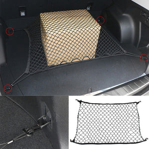 Car boot Trunk net,auto accessories For BMW E46 E39 E60 E36 E90 F30 F10 X5 E53 E70 E30 E34 AUDI A3 A4 B6 B8 B7 A6 C5 C6 A5 Q5