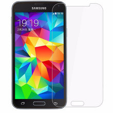 Load image into Gallery viewer, Tempered Glass For Samsung Galaxy J3 J5 J7 J1 2016 9H Screen Protector For Samsung A3 A5 A7 2016 2017 protection Glass Film
