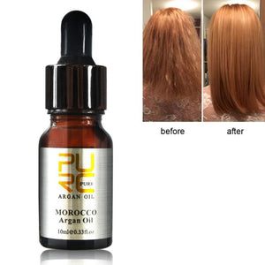 7 Days Hair Growth Serum Essence For Men And Women Anti preventing Hair Loss alopecia Liquid Damaged Hair Repair Growing Faster