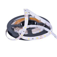 Load image into Gallery viewer, 5M 300 LED Strip Light Non Waterproof DC12V Ribbon Tape Brighter SMD3528 Cold White/Warm White/Ice Blue/Red/Green/blue