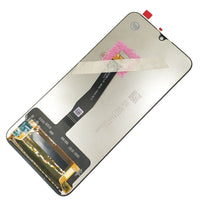 Load image into Gallery viewer, LCD Display for Huawei P Smart 2019 LCD Display Screen Touch Digitizer Assembly P Smart 2019 LCD Display 10 Touch Repair Parts