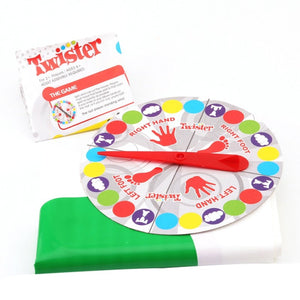 Funny Game Board Game for Family Friend Party Fun Game For Kids Fun Board Games