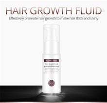 Load image into Gallery viewer, VIBRANTGLAMOUR Hair Growth Essence Essential Oil Liquid Spray Nourish Roots Thick Shiny Prevent Hair Loss Anti-hair For Menwomen