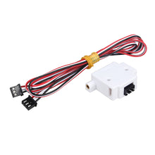 Load image into Gallery viewer, LERDGE 3D Printer Parts Material detection module for 1.75mm/3.0mm filament detecting module monitor sensor Mechanical Endstop