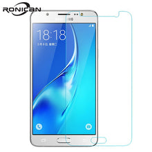 Load image into Gallery viewer, Premium Tempered Glass For Samsung Galaxy S3 S4 S5 S6 A3 A5 J3 J5 2015 2016 Grand Prime Screen Protector HD Protective Film