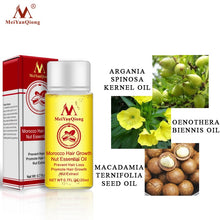 Load image into Gallery viewer, New Arrival Andrea Hair Growth Products Ginger Oil Hair Growth Faster Grow Hair Ginger Shampoo Stop Hair Loss Treatment