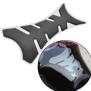 Motorcycle Sticker Gas Fuel Oil Tank Pad Protector Decal For KTM Suzuki Kawasaki Yamaha BMW Harley For Honda CBR600RR CBR1000RR