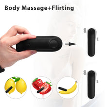 Load image into Gallery viewer, Powerful 10 Speeds Male Masturbator Glans Exerciser Bullet Vibrators Delay Lasting Trainer Penis Massager Adult Sex Toys For Men