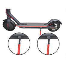 Load image into Gallery viewer, 2Pcs/set Electric Scooter Brake Handle Cover Bike Brakes Silicone Sleeve Anti-slip For Xiaomi M365 Universal Brake Lever Covers
