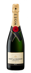 Moët & Chandon <br> Impérial <br> NV