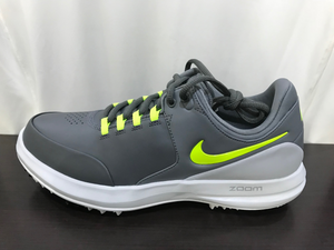 Nike Air Zoom Accurate