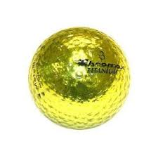 Pelotas Chromax Putting
