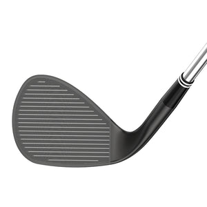 Cleveland Wedge 56º CBX Full Face