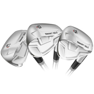 Cleveland Wedge C 42º Smart Sole 4