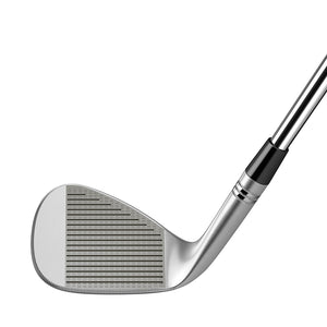 TaylorMade Wedge Milled Grind 2 56º
