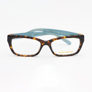 Cool Frames. Hot Prices.