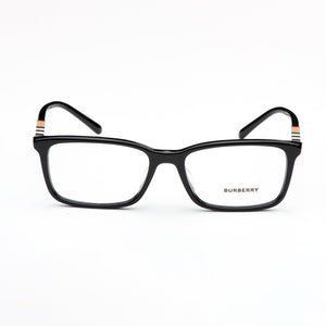 Burberry 2199 Prescription Eyeglasses