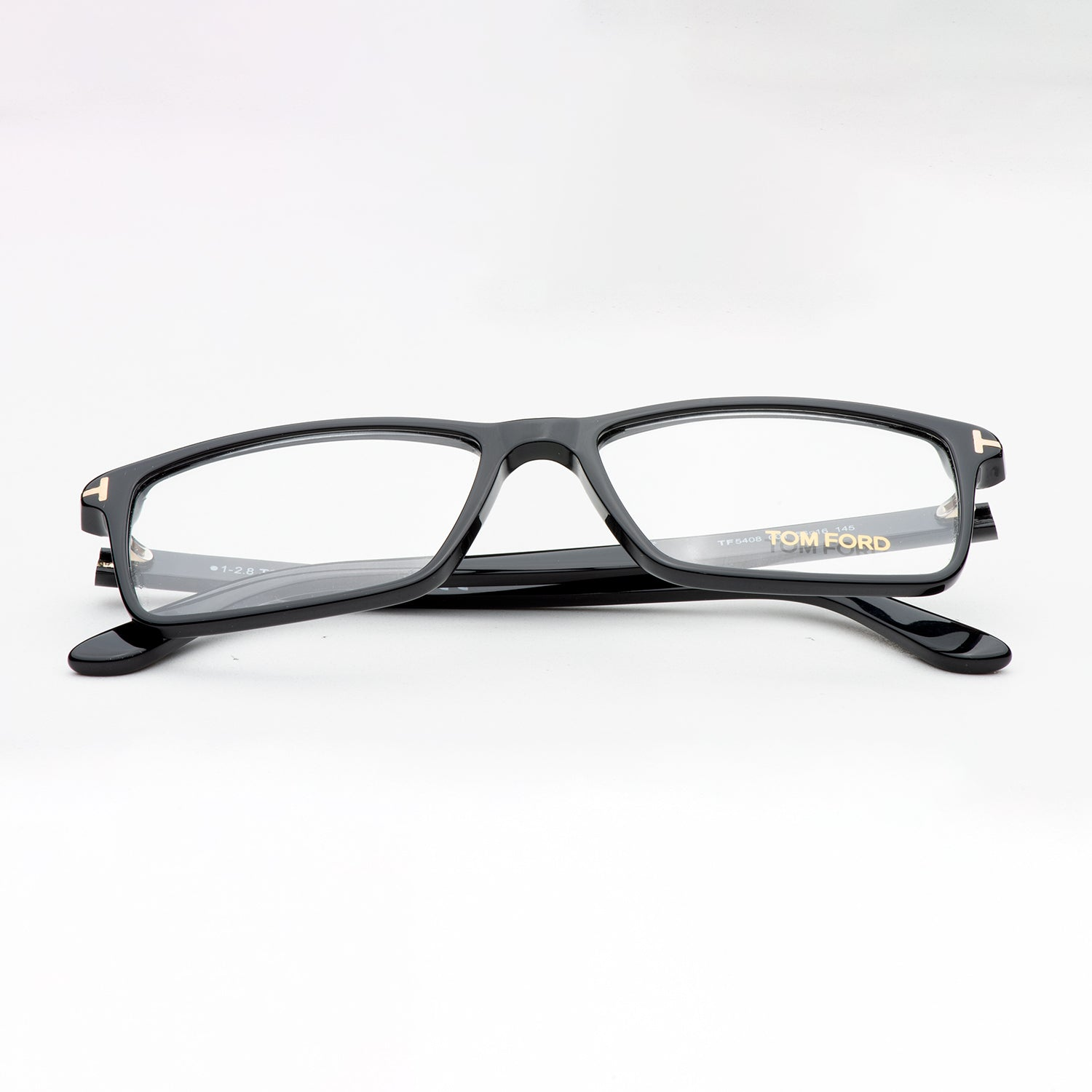 Tom Ford 5408 Prescription Eyeglasses