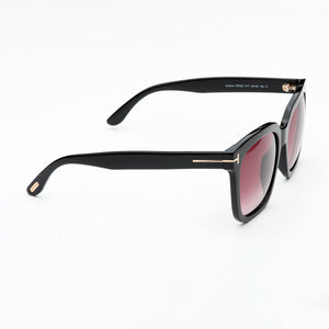 Tom Ford 502 Prescription Sunglasses