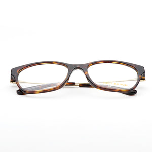 Tory Burch 2063 Prescription Eyeglasses
