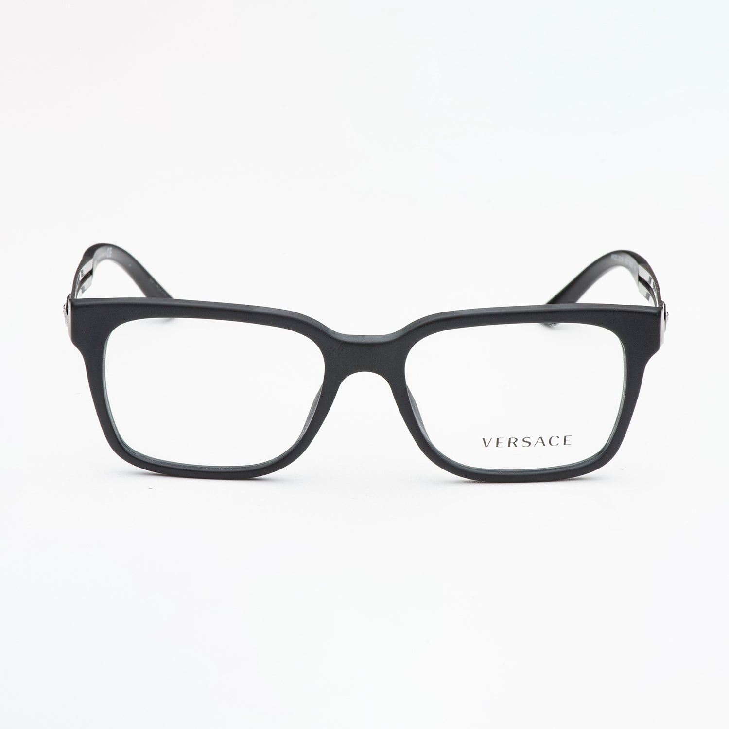 Versace 3218 Prescription Eyeglasses