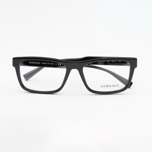 Versace 3277 Prescription Eyeglasses