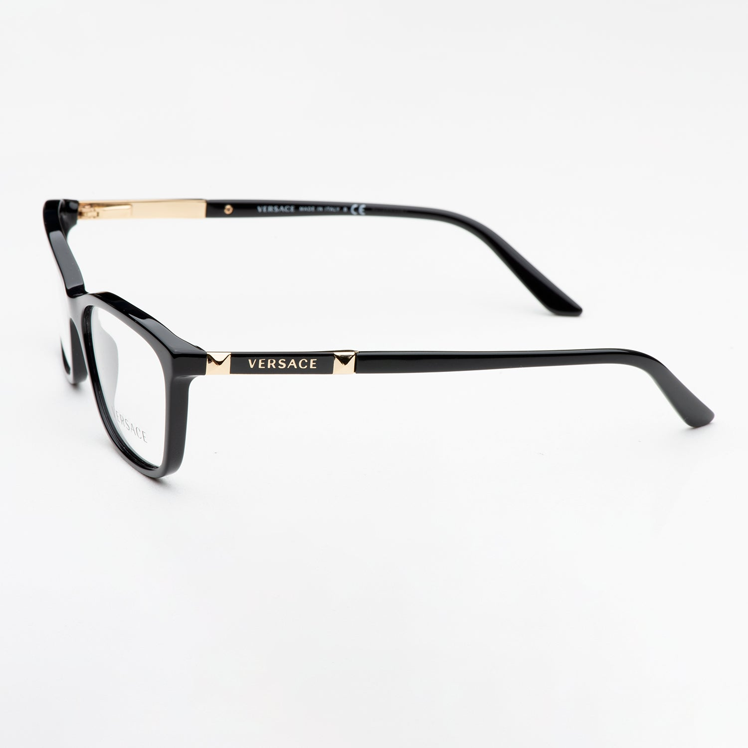Versace 3186 Prescription Eyeglasses