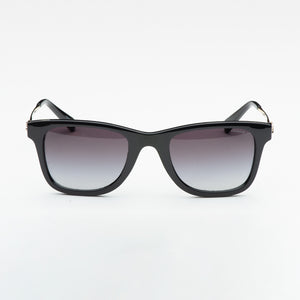 Coach HC8279 Sunglasses