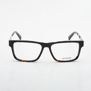 Guess 1119 Prescription Glasses