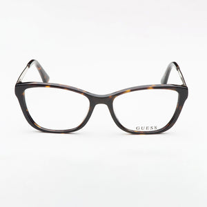 Guess 2721 Classic Prescription Glasses