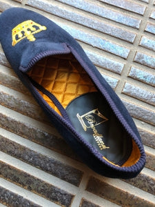 Broadland SLIPPERS ルームシューズ
