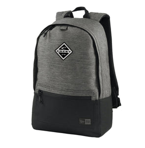 Crest Diamond Backpack