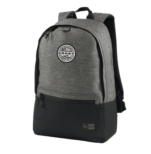 Crest American Circle Backpack