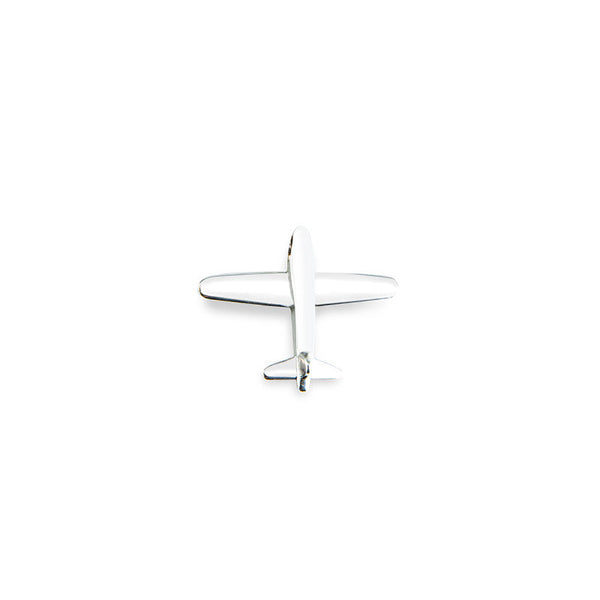 Rose Gold 2.0 Carat Classic Round Cut Wedding Ring Set