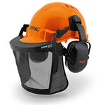 Casco Stihl Function Basic