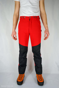 Pantaloni antitaglio Sip protection