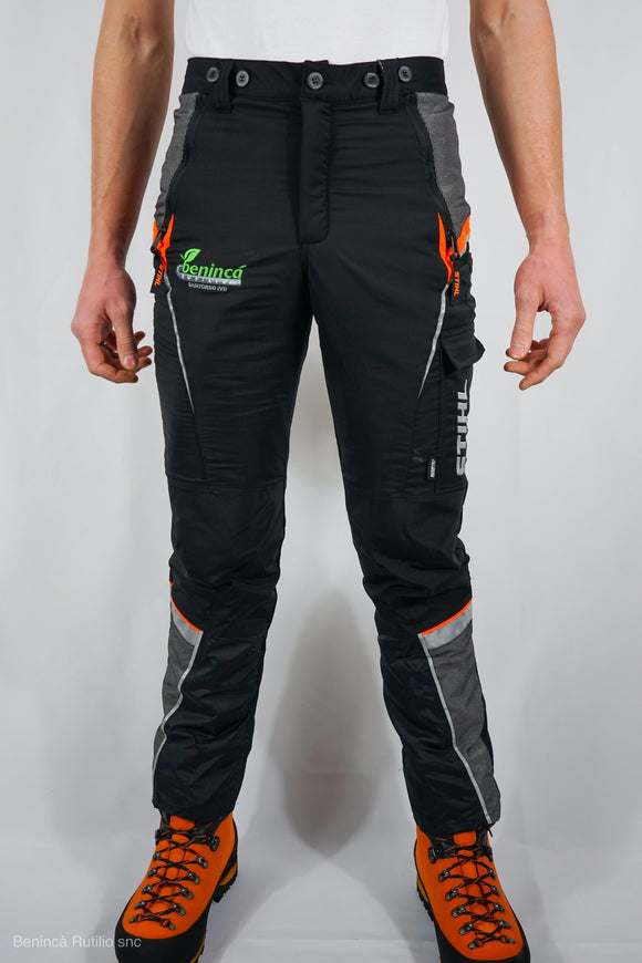 Pantaloni Anti-Taglio Stihl X-Light