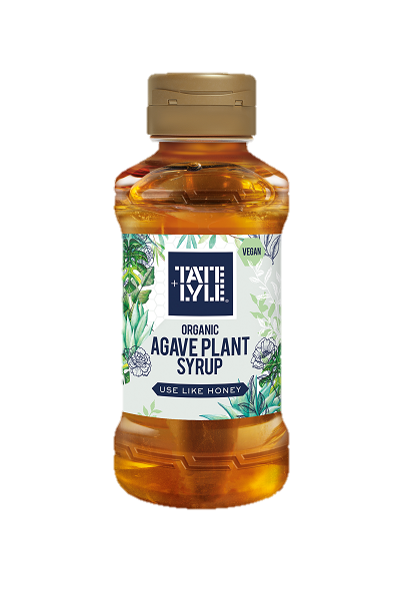 Essentials - Agave Syrup  325g