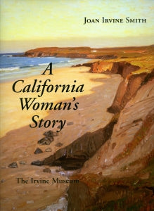 A California Woman's Story, published in 2006 (Hardbound)