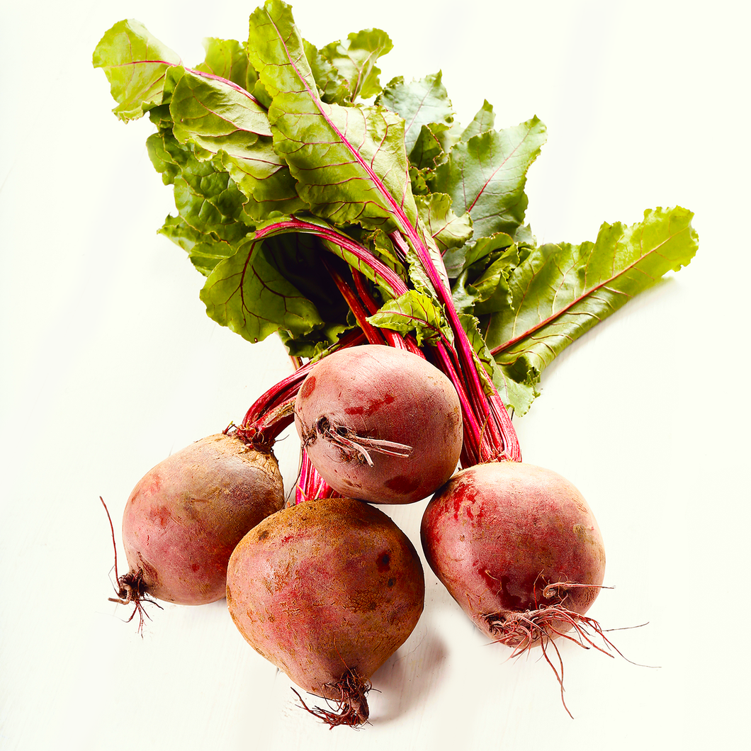 Beets (small) / 1 pc