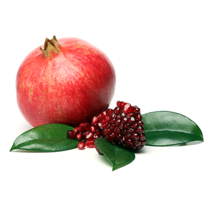 Pomegranate (large) / 1 pc