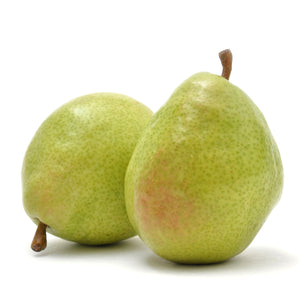 D 'Anjou Pear / 1 pc