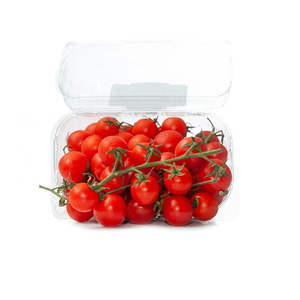 Cherry Tomato / 1 box -1 pint
