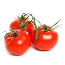 Load image into Gallery viewer, Cherry Tomato / 1 pint box