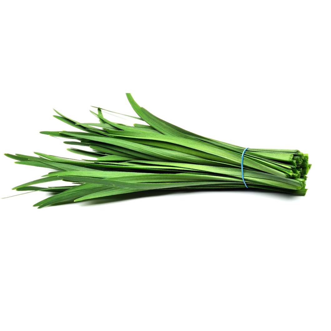 Chives / 1/4 lb