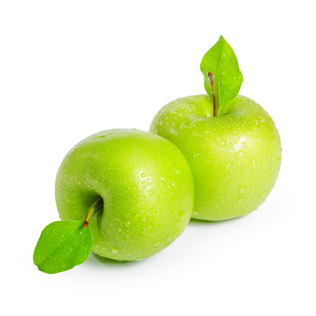 Granny Smith Apple (large) / 1 pack-3 pc