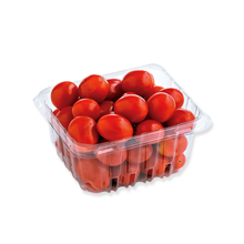 Load image into Gallery viewer, Grape Tomato / 1 box