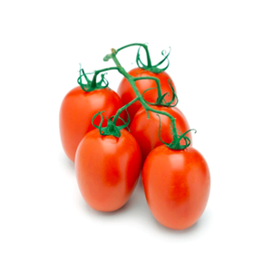 Grape Tomato / 1 box