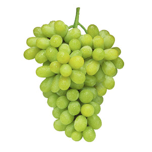 Grapes - Green / 1 lb